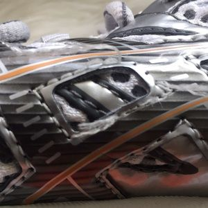 Asics Shoes - ASICS Gel-Pulse 2 Sneakers.